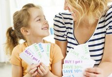 Best Sites for Couponing and Saving Money